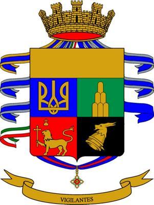 2° Reggimento Alpini