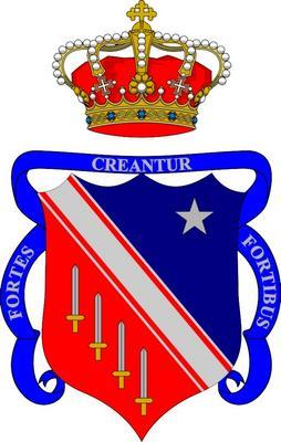 38° Reggimento Fanteria